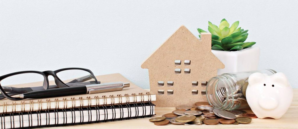 PromotionMobileBanner_338buying-house-pc